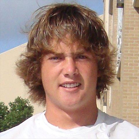 Nebraska Football Recruits 2013 Hail Varsity