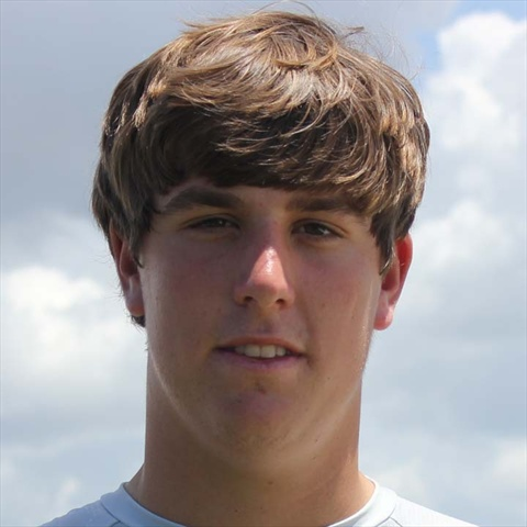 Texas A Amp M Football Recruits 2014 Texags