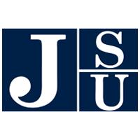 jackson_state