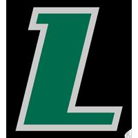 Loyola Maryland