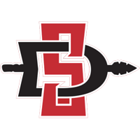 San Diego State