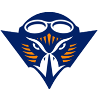 Tennessee Martin