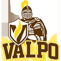 Valporaiso